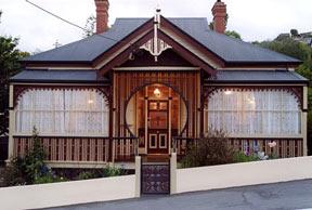 amelias-house