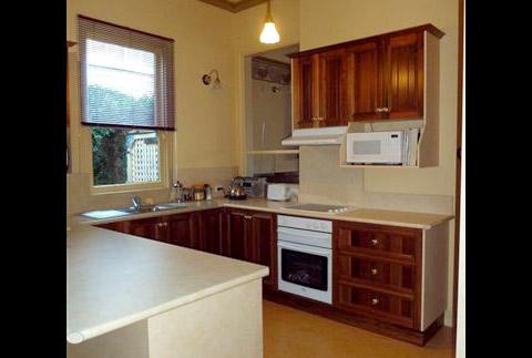 amelias-kitchen