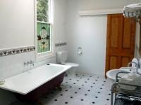amelias-bathroom2