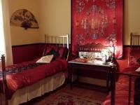 amelias-bedroom-double