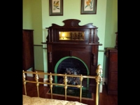 amelias-bedroom-fireplace
