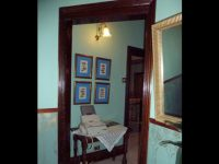Mrs Philpotts, Cottage Accommodation, Burnie