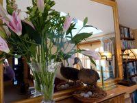 The Duck House Cottage, Duck House Memorabilia