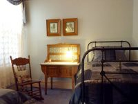 The Duck House Cottage, Second Bedroom